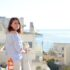 Vivi la vita a Malta come uno del posto