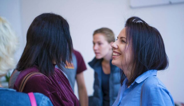 Information about work and study visa in Malta