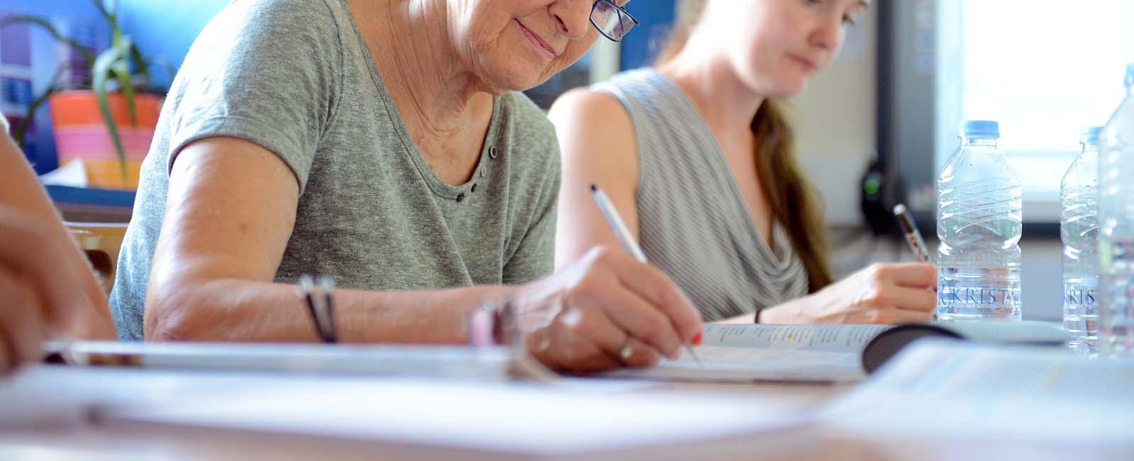 Öğrencilerimiz ile Malta'da IELTS Sınavına Hazırlanmanın 5 Yolu