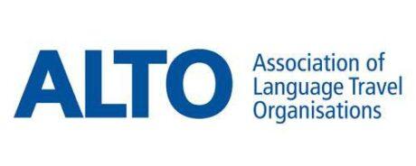 Le logo de l'accréditation ALTO BELS