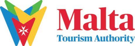 Le logo de la licence de l'autorité de tourisme de Malte BELS