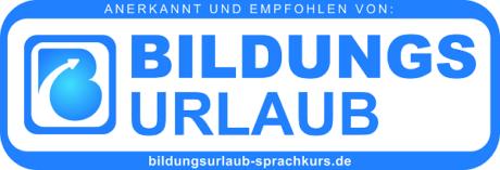 La certification Bildungsurlaub BELS