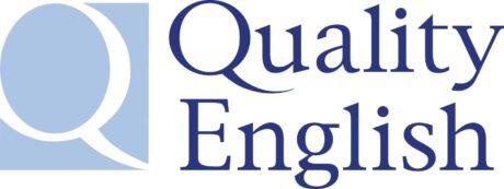 Le certificat d'anglais de qualité BELS