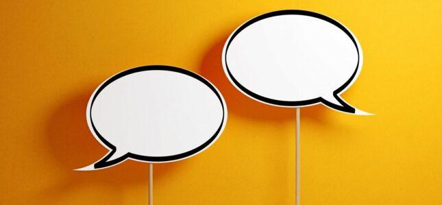 Come migliorare la conversazione spicciola in inglese