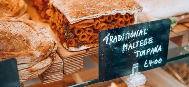 Cosa mangiare a Malta? Guida completa