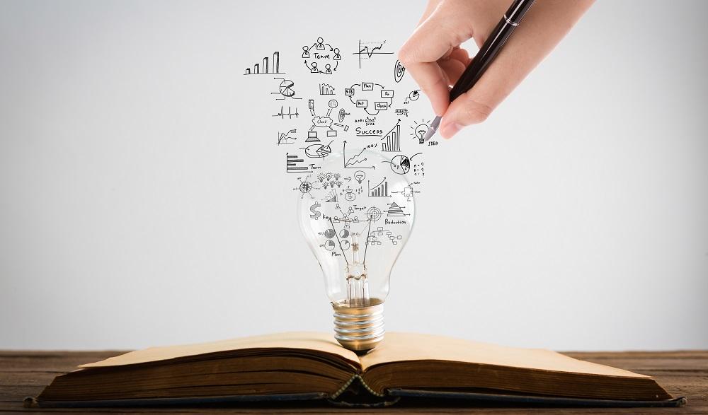 8 consejos poderosos para aprender inglés con fluidez