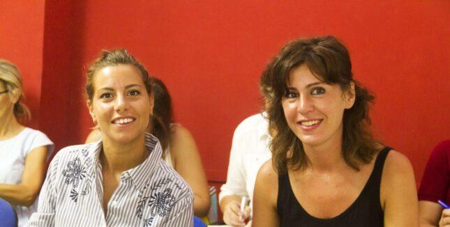 Wyjazd na Maltę, aby uczyć się angielskiego