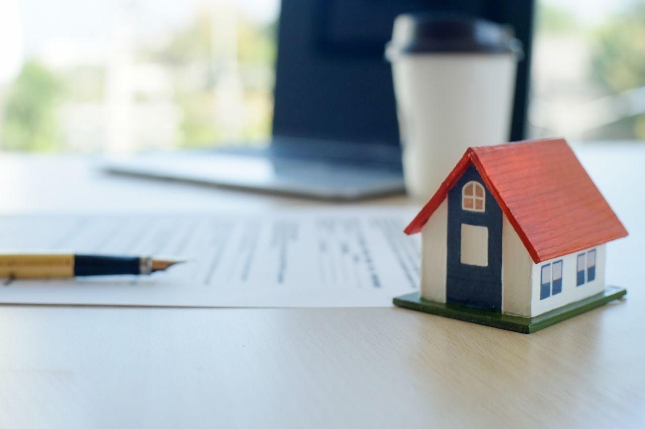 lavorare sulle competenze in inglese per le industrie immobiliari a Malta e Gozo