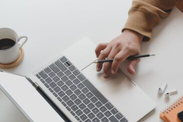 imparare a scrivere e-mail aziendali in inglese