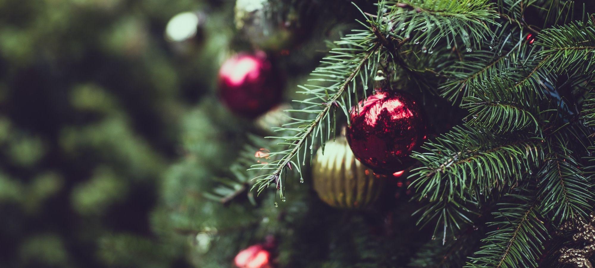 Las mejores canciones navideñas en inglés para jugar de fiesta
