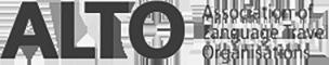 BELS ALTO accreditation logo