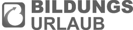 Bildungsurlaub-accreditation-logo