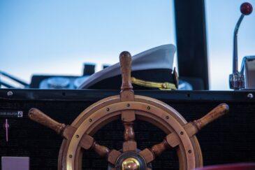 Inglese per i corsi marittimi sul sito