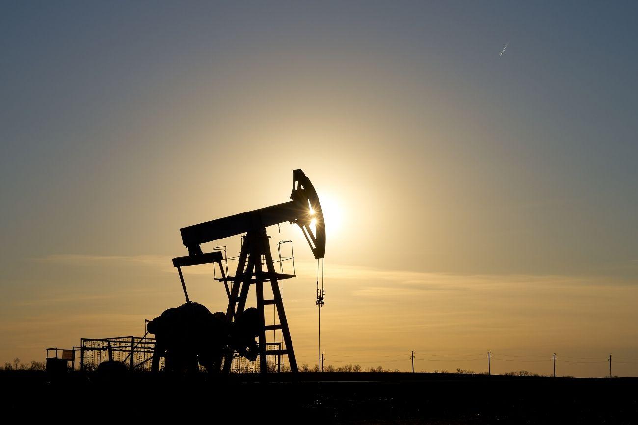 corsi di inglese sul campo per petrolio e gas