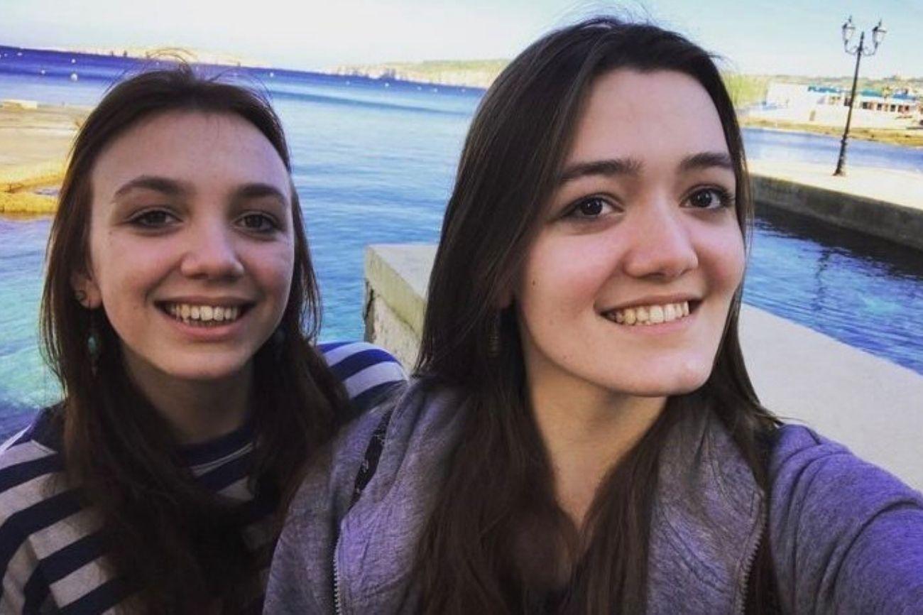 Zážitky zmých výletů do BELS - Marie